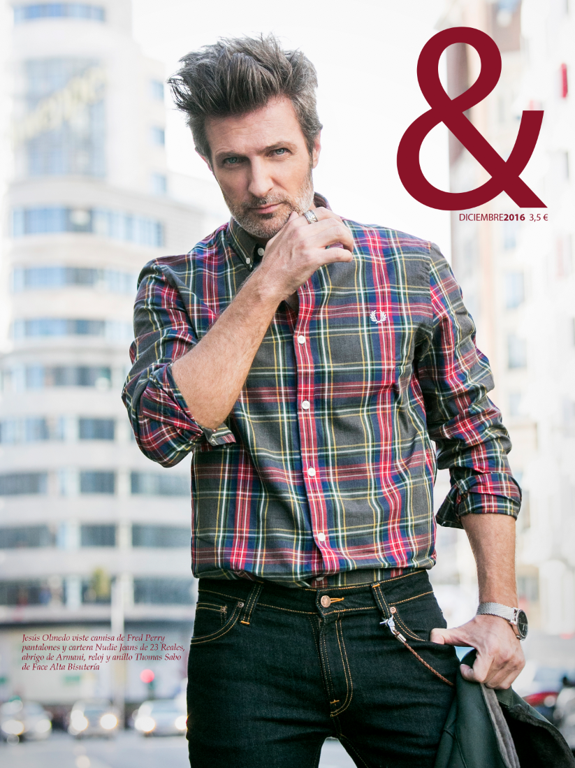 and-magazine-castellon-9