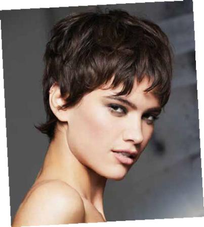 Tendencias de moda en cabello And Magazine Castellón