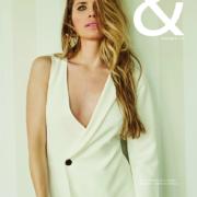 and magazine PORTADA 12