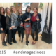 And Magazine Castello nº15 Eventos
