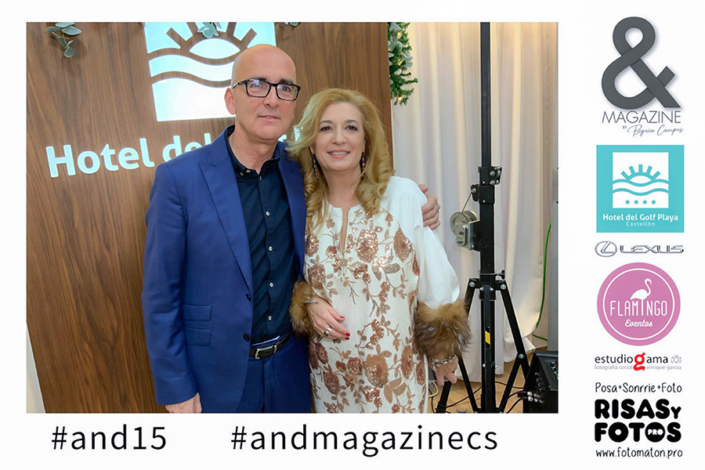 Hotel Golf Playa And Magazine Castellon nº15