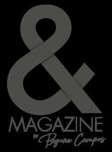 And Magazine